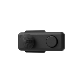 dji-osmo-pocket-2-18