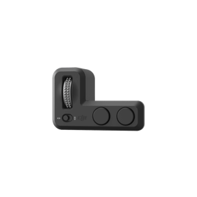 dji-osmo-pocket-2-26