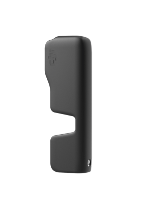 dji-osmo-pocket-2-25