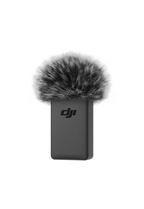 dji-osmo-pocket-19